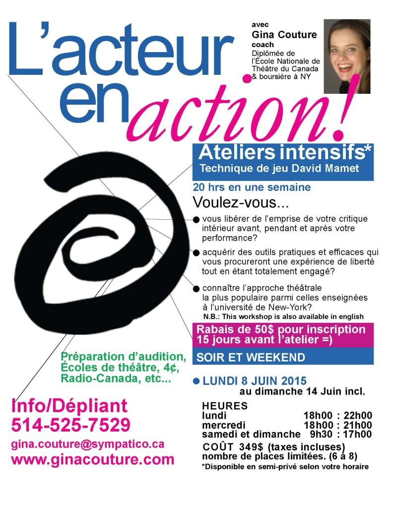 ActeurEnAction!Juin2015